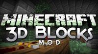 Blocks-3D-Mod