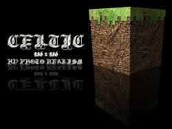 Celtic-resource-pack