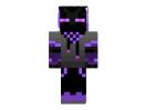 Cool-enderman-3-skin