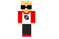 Dave-strider-skin