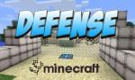Defense-Mod