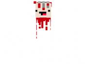 Derpy-dead-skin