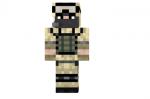 Desert-camo-soldier-skin