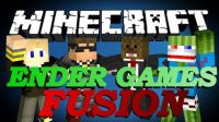 Ender-Games-Fusion-Map