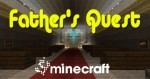 Fathers-Quest-Map