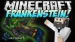 Frankenstein-Mod