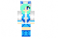 Glaceon-girl-skin