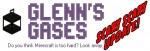 Glenn's Gases Mod 1.7.10/1.7.2