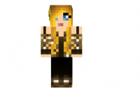 Glowstone-girl-skin