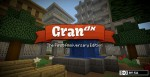 Grand9KCraft Deluxe Resource Pack 1.6.4