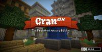 Grandx-resource-pack