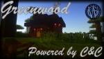 Greenwood Resource Pack 1.8.8/1.8