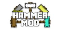 Hammer-Mod