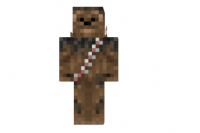 Hd-chewbacca-skin