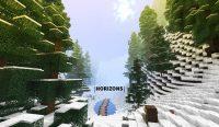 Horizons-rpg-fantasy-pack-4