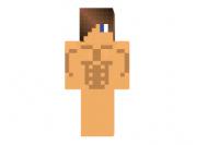 Hot-boy-skin