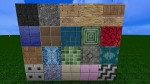 Intermacgod Realistic Modern Resource Pack 1.8.8/1.8