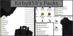 Kirby859-Content-Packs