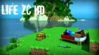 Life-ZC