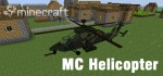 MC-Helicopter-Mod