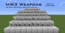 MW3-Weapons-Pack