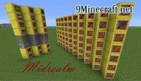 Midrealm-Mod