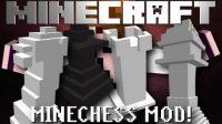 MineChess-Mod