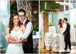 Minecraft-Wedding