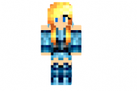 Minecraft-universe-girl-skin