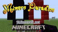 Miners-Paradice-Mod