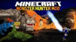 Monster Hunter Frontier Mod 1.6.4