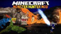 Monster-Hunter-Frontier-Mod