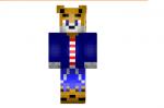 Neat-tiger-skin