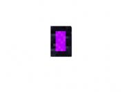 Nether-portal-skin