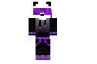 Original-purple-panda-skin