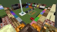 Primecraft-faithful-resource-pack-1