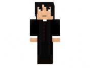 Severus-snape-skin