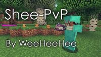 Sheep-themed-pvp-resource-pack