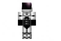 Silver-daft-punk-skin