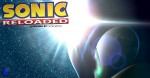 Sonic-hedgehog-resource-pack