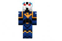 Space-marine-stergaurd-veteran-skin