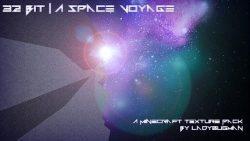Space-voyage-resource-pack