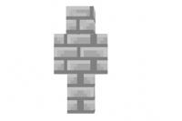 Stone-bricks-skin