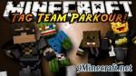 Tag-Team-Parkour-Map