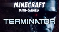 Terminator-Map