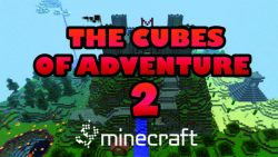 The-Cubes-of-Adventure-2-Map