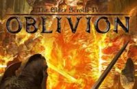 The-Elder-Scrolls-IV