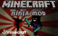 The-Ninja-Mod