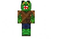 The-ugly-goblin-skin