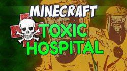 Toxic-Hospital-Map